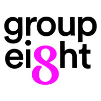 Sales & Marketing Officer at Group8 Limited