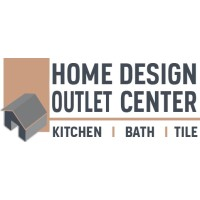 Home Design Outlet Center Linkedin