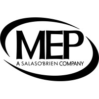 MEP Associates, LLC Mission Statement, Employees and