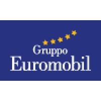 Zalf Industria Mobili Componibili Spa.Gruppo Euromobil Linkedin