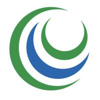 Xpress Health Linkedin