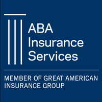 Aba Insurance Services Inc Linkedin