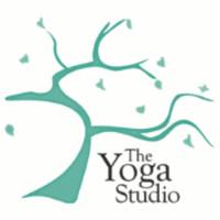 The Yoga Studio Indiana Linkedin