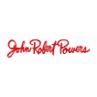 John Robert Powers Linkedin