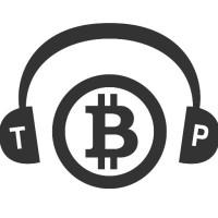 bitcoin ethereum market cap chart az expedia a bitcoint veszi