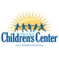 Sarah Reed Children's Center logo