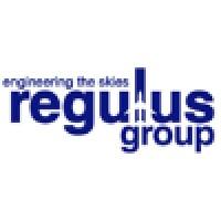 Regulus Group logo