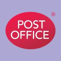 Post Office Insurance Linkedin