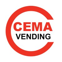 Cema Vending and Johnsons Vending