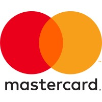 Mastercard Recruitment 2021, Careers & Job Vacancies