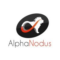 Alpha Nodus logo