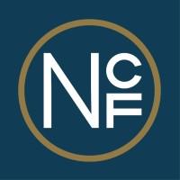 Ncf Savings Bank Linkedin