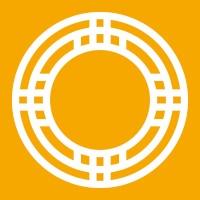 www.secunm.org sign