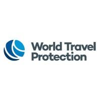 World Travel Protection | LinkedIn