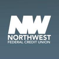 Northwest Federal Credit Union Linkedin