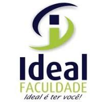 Resultado de imagem para IDEAL DE BRASILIA