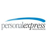 Personal Express Insurance Linkedin