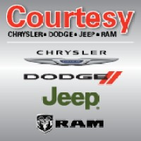courtesy chrysler dodge jeep ram linkedin courtesy chrysler dodge jeep ram linkedin