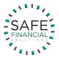Safe Financial Solutions Linkedin