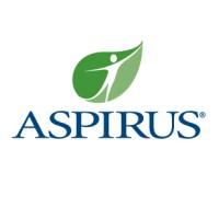 Aspirus Clinics, Inc. logo