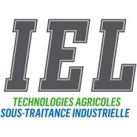 IEL (Industries et Équipements Laliberté Ltée) | LinkedIn