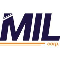The MIL Corporation | LinkedIn