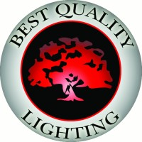 Best Quality Lighting Bql 领英
