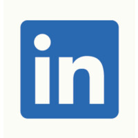Visit Gyozo Jordan on LinkedIn