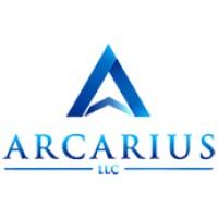 Arcarius logo