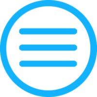 Taplink | LinkedIn