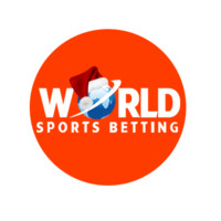 world sports betting branches in gauteng