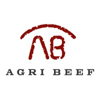 Agri Beef Co. logo