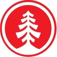 Redwood Agency Group | LinkedIn