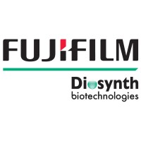 FUJIFILM Diosynth Biotechnologies Mission Statement