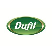 Dufil Prima Foods Plc Graduate Trainee Programme 2020
