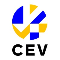 Confédération Européenne de Volleyball (CEV) | LinkedIn