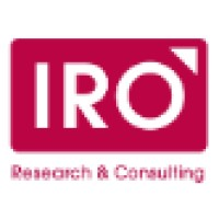Iroresearch