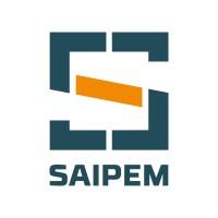 Saipem Recruitment 2021, Careers & Job Vacancies (3 Positions)