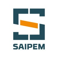 Saipem Massive Graduates & Exp. Job Recruitment (11 Positions)