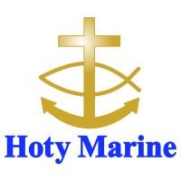 Hoty Marine | LinkedIn