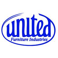 United Furniture Industries logo