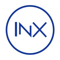 Inx logo