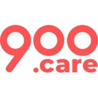 900.care | LinkedIn