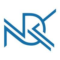 NID Haryana Assistant Recruitment 2021