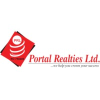 Business Development Executives at Portal Realties Limited- HND / BSc / OND / NCE