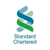 Standard Chartered Bank Recruitment 2021, Careers & Job Vacancies – Cluster Head of Employee Relations