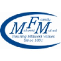 Midwest Family Mutual Ins. Co. | LinkedIn