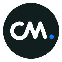 CM.com | LinkedIn