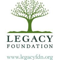 Legacy Foundation, Inc. | LinkedIn