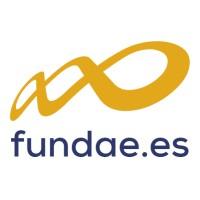 FUNDAE Fundación Estatal para la Formación en el Empleo   LinkedIn